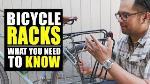 bike_cycle_carrier_u5f