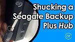 seagate_backup_plus_c8q